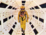 '2001: Una odisea del espacio' se reestrenará en los cines españoles el 16 de abril