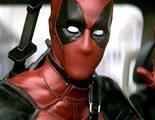 Ryan Reynolds: ''Deadpool' gustará a los fans más críticos'