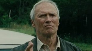 Clint Eastwood defiende que 'El francotirador' es antibélica