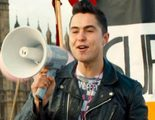 'Pride (Orgullo)': Emocionando sin pretensiones