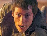 Dylan O'Brien espera que los fans de 'El corredor del laberinto' acepten los cambios en la secuela
