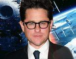 J.J. Abrams podría regresar a la silla de director en 'Star Wars: Episodio IX'