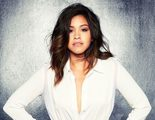 Gina Rodriguez podría protagonizar 'Deepwater Horizon' junto a Mark Wahlberg