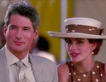 'Pretty Woman' 25 años después: Así serían Richard Gere y Julia Roberts en el siglo XXI