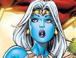 Morena Baccarin y T.J. Miller confirman sus personajes de 'Masacre (Deadpool)'