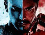 'Capitán América: Civil War' presenta su primera sinopsis y fija su fecha de rodaje