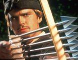 Lionsgate producirá 'Robin Hood: Origins'