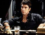 Al Pacino no ve con malos ojos el remake de 'Scarface (El precio del poder)'