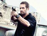 Nuevos videos con escenas inéditas de 'Fast & Furious 7'