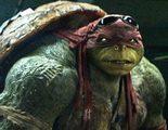 El rodaje de la secuela de 'Ninja Turtles' arrancará el próximo mes en Nueva York