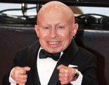 Verne Troyer, Mini Yo en 'Austin Powers', hospitalizado tras sufrir un ataque