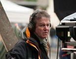 John Madden negocia dirigir 'Ms. Sloane'