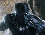 'Capitán América: Civil War' busca actores africanos, ¿iremos a Wakanda?