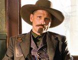 Viggo Mortensen explica por qué rechazó un papel en 'The Hateful Eight'