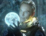 Neill Blomkamp tuvo que modificar su idea de 'Alien 5' para no interferir con la secuela de 'Prometheus'