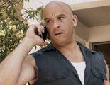 La familia y Paul Walker protagonizan una nueva featurette de 'Fast & Furious 7'
