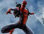 Mateus Ward podría haber dado el primer paso para convertirse en el nuevo Spider-Man
