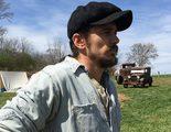 Primeras imágenes del rodaje de 'In Dubious Battle' dirigida por James Franco