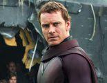 El rodaje de 'X-Men: Apocalypse' podría empezar el próximo mes con cameos muy llamativos