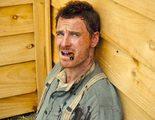 Tráiler de 'Slow West', el western de Michael Fassbender ganador de Sundance