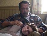 Tráiler de 'Maggie', Arnold Schwarzenegger es el padre de una zombie Abigail Breslin