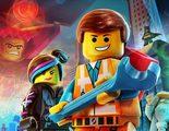 'La LEGO película' tendrá un nuevo spin-off dirigido por Jason Segel y el guionista de 'Iron Man 3'