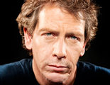 Ben Mendelsohn podría protagonizar 'Star Wars: Rogue One'