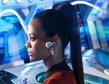 'Star Trek 3' regresará al espíritu de la serie de televisión, según Simon Pegg