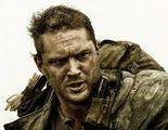 Explosivo nuevo spot de 'Mad Max: Furia en la carretera', que se presentará en el Festival de Cannes