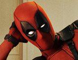 Ryan Reynolds confirma el traje de 'Deadpool' con una primera imagen oficial