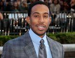 A Ludacris le encantaría protagonizar un spin-off de 'Fast & Furious' con Tyrese Gibson