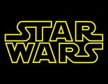 'Star Wars: Rogue One' podría incluir un personaje homosexual
