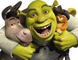 Antonio Banderas quiere que Shrek aparezca en la secuela de 'El Gato con Botas'