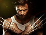 Hugh Jackman insinúa que pondrá fin a su vinculación con el mundo 'X-Men'