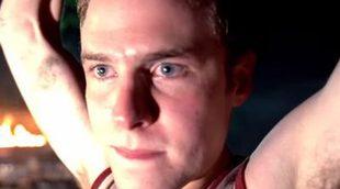 Nuevo avance de 'Lost River', el enigmático debut de Ryan Gosling como director