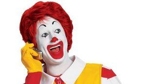 El biopic sobre el fundador de McDonalds, 'The Founder', ya tiene fecha de estreno para 2016