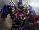 Akiva Goldsman trabajará con Paramount para desarrollar el universo 'Transformers'