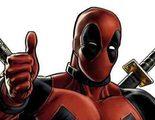 Primera sinopsis oficial de 'Deadpool', Ryan Reynolds es un mutante con un retorcido sentido del humor