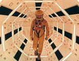 La Academia de Hollywood adquiere la lanzadera espacial de '2001: Una odisea del espacio'