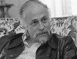 Muere a los 93 años el director y actor de cine y teatro Gene Saks