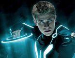'Tron 3' empezará a rodarse en octubre y podría llevar como título 'Ascension'