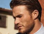 Scott Eastwood podría interpretar a Steve Trevor en un cameo en 'Escuadrón Suicida'