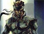 Jay Basu podría escribir la adaptación cinematográfica de 'Metal Gear Solid'