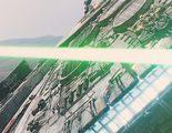 'Star Wars: Episodio VII - El despertar de la fuerza' estrenará nuevo tráiler en la próxima 'Star Wars Celebration'