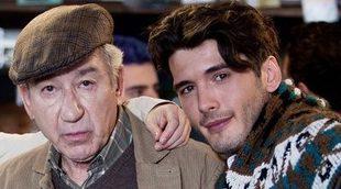 El nuevo fenómeno del cine español, 'Perdiendo el norte', ya ha sobrepasado el millón de espectadores