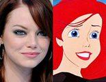 Clásicos Disney con actores reales: Nuestra selección de protagonistas