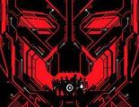 Nuevos pósters IMAX de 'Vengadores: La era de Ultrón'