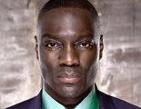 Adewale Akinnuoye-Agbaje podría ser Killer Croc en 'Escuadrón Suicida'