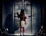 Nuevo póster aterrador del remake de 'Poltergeist'