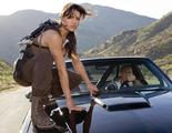 Repaso a la saga 'Fast & Furious': 14 años al volante
